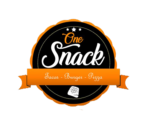 One Snack
